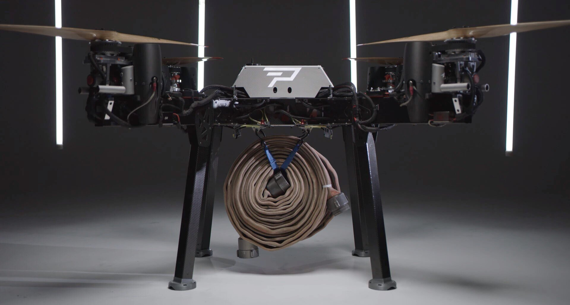 Drone+with+hose.jpg