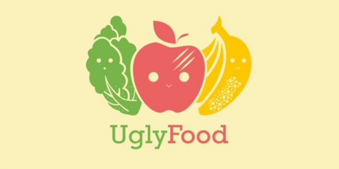 featured-image-UglyFood-660x330.png