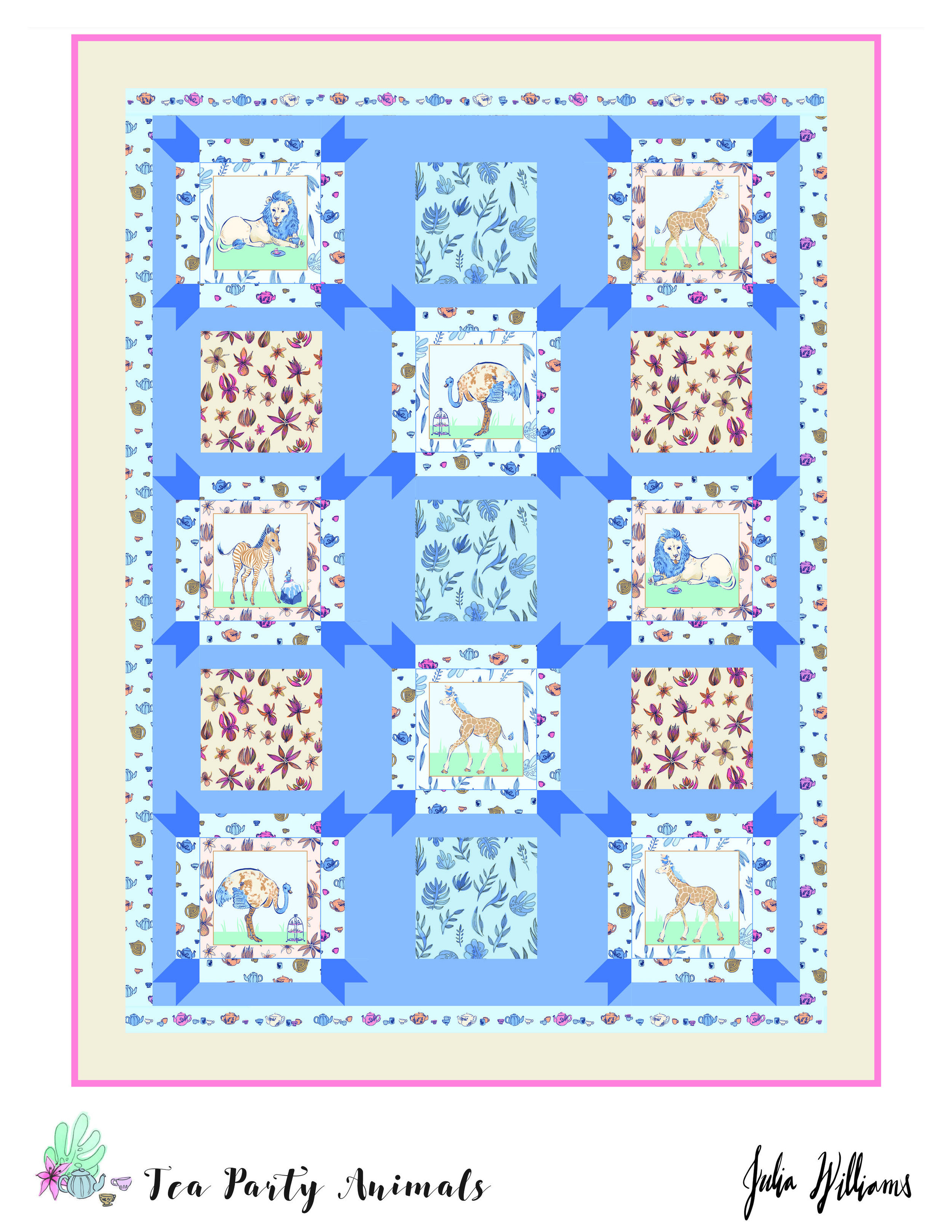 teaparty animals quilt retro presentation.jpg