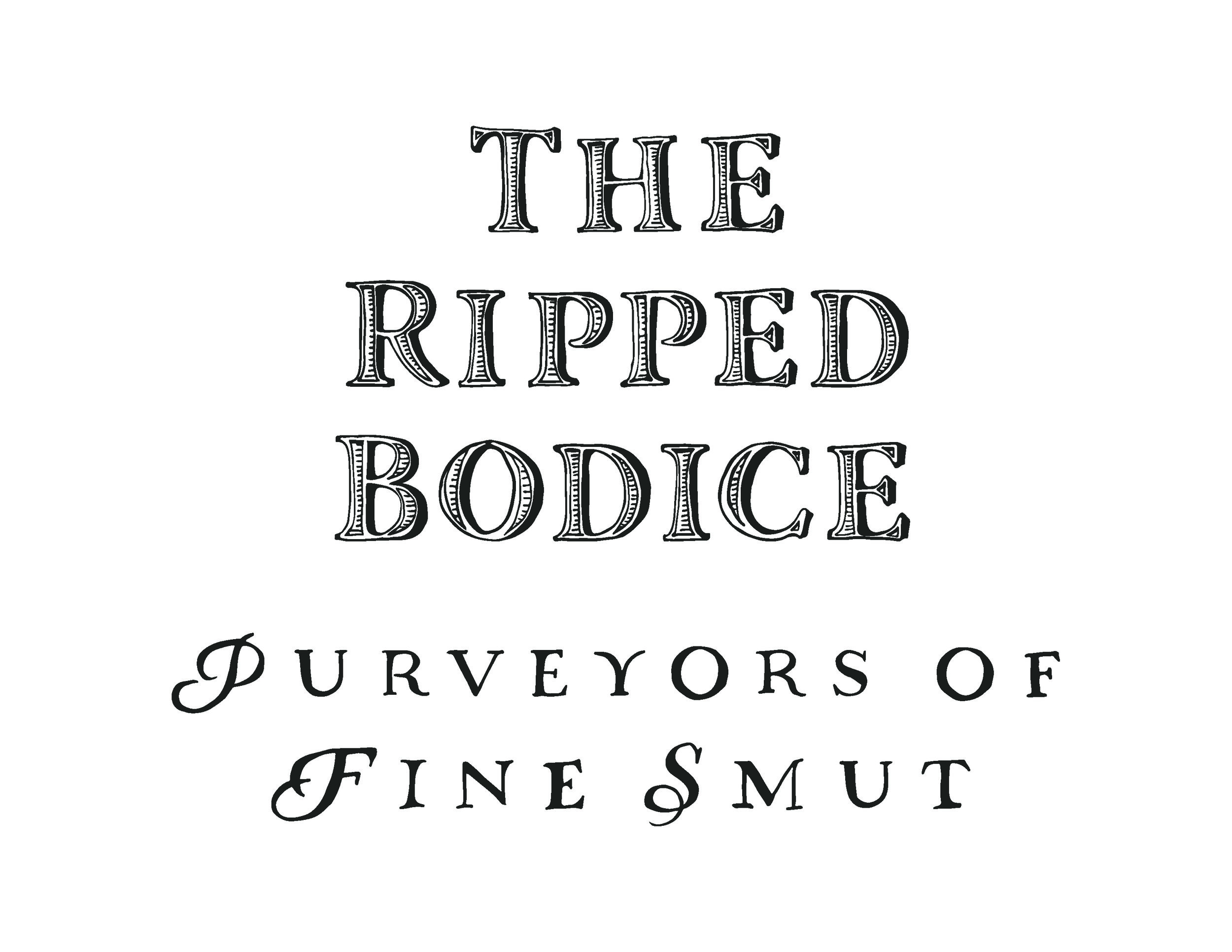 The Ripped Bodice Purveyors of Fine Smut.jpg