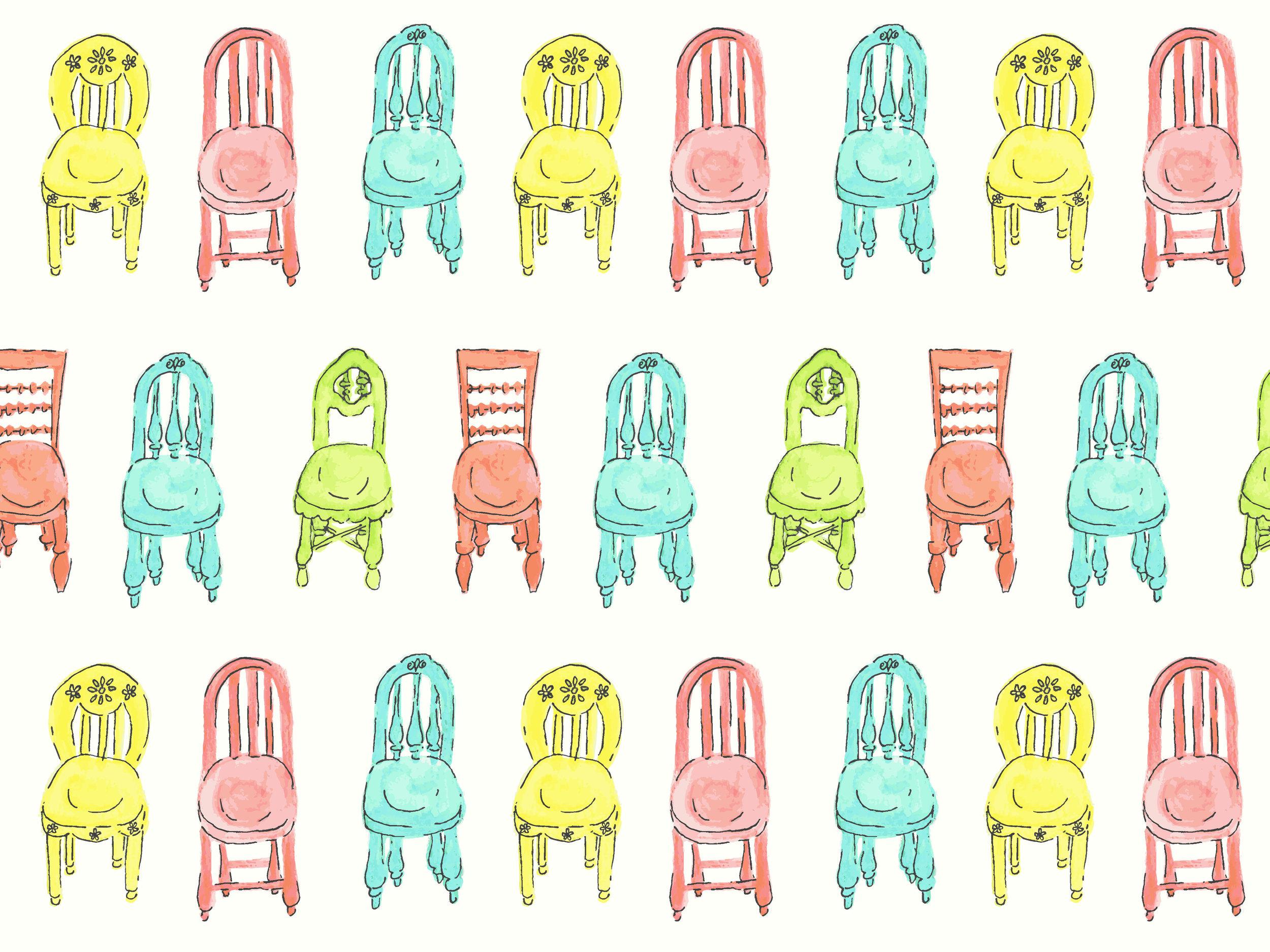 Chairway to Heaven.jpg