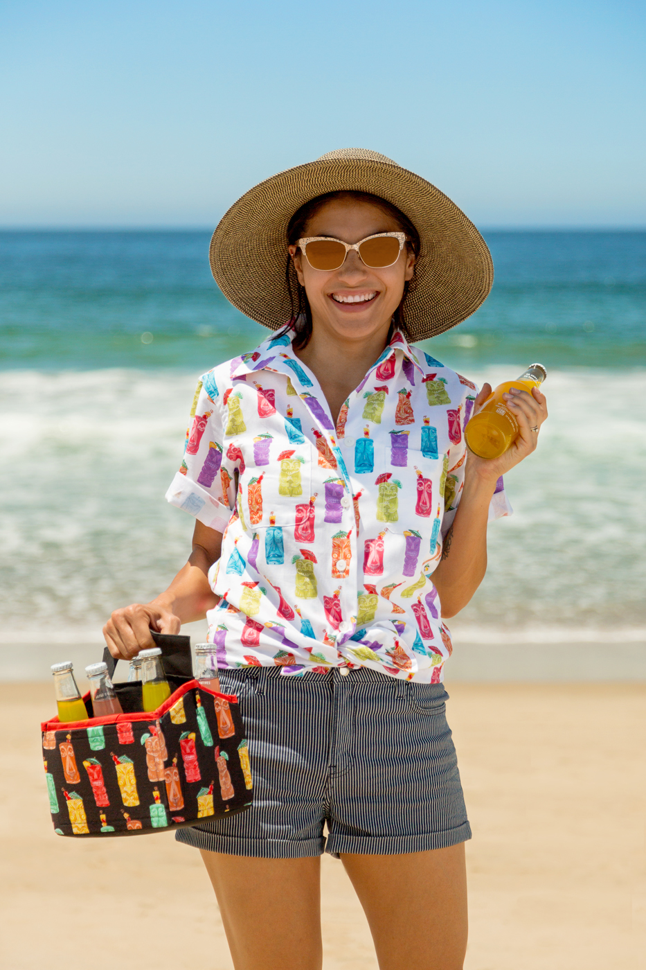 beach_cheers caddy shirt elisabeth.JPG