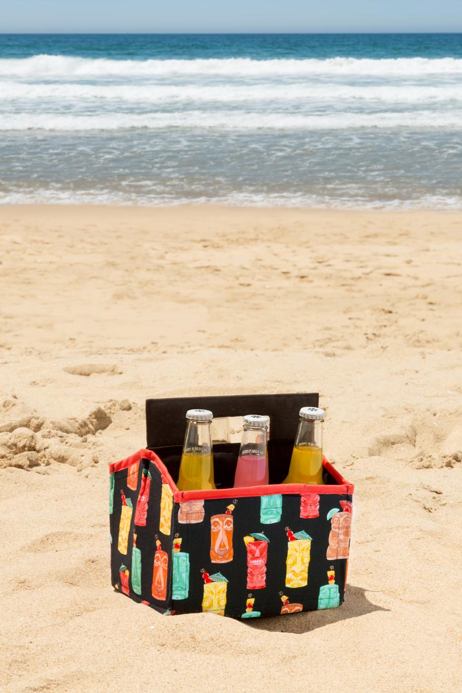 beach_cheers_drink caddy.JPG