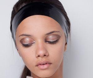 SSu makeup.jpg