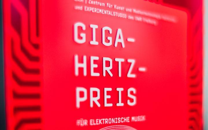 2016-zkm-giga-hertz-preis.jpg