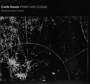 PointLineCloud_CurtisRoads.jpg