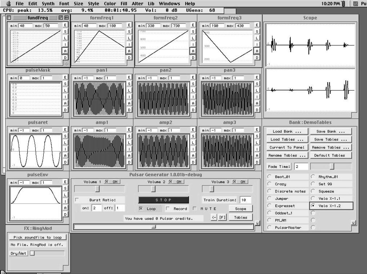 PulsarGeneratorScreen_bw.jpg