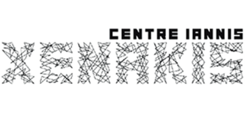 centre_xenakis_copie.png