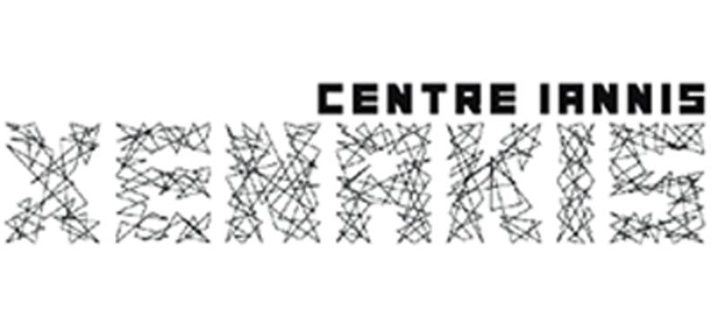 centre_xenakis_copie.png