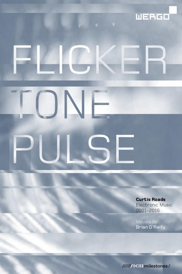 FTP cover Dec2018.png