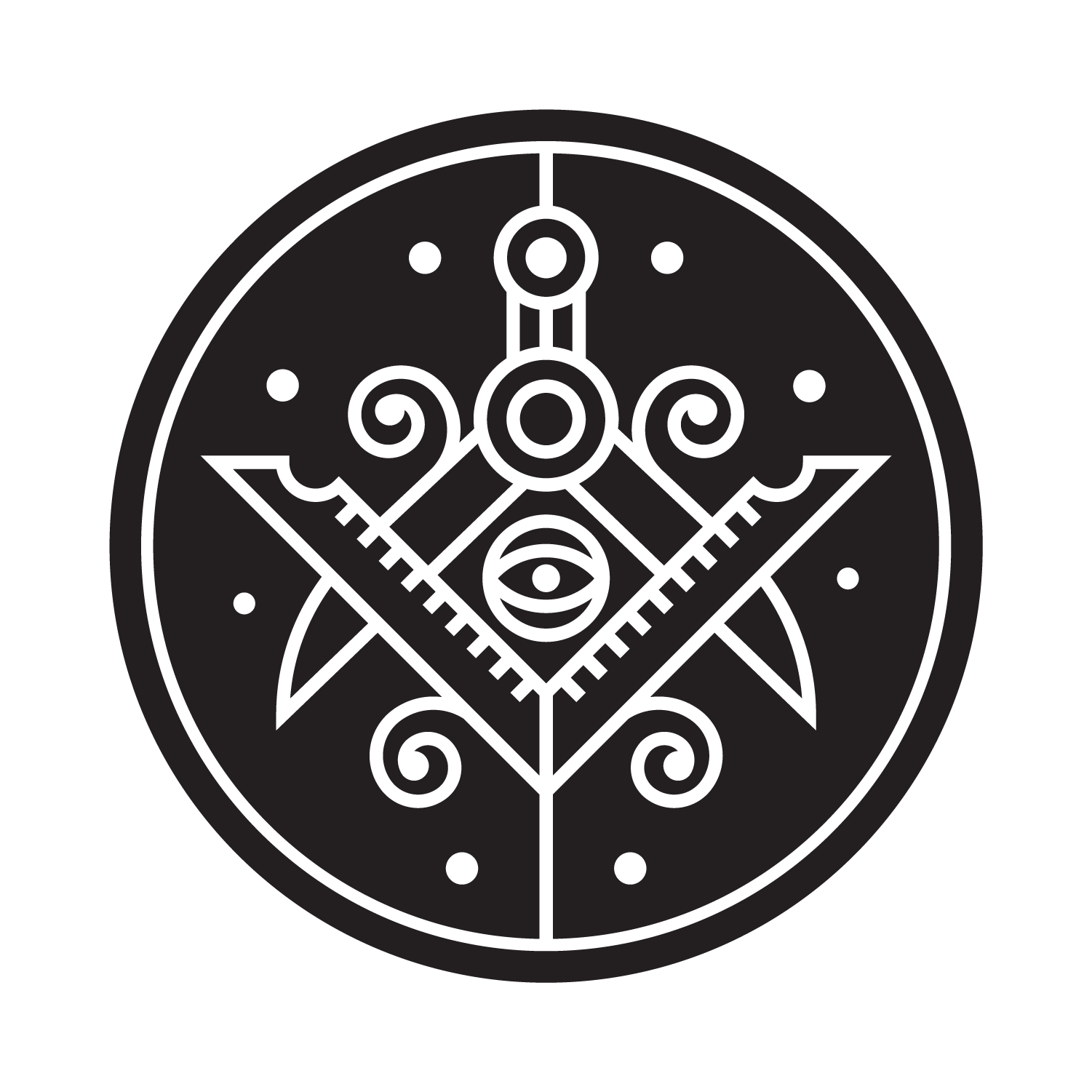 BABE_CO_ICONS_F_COMPASS.png