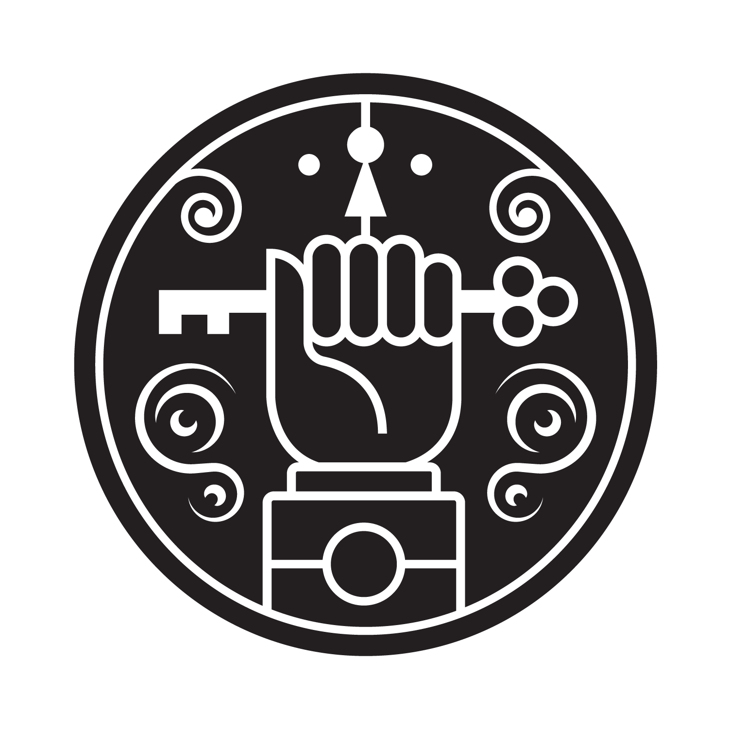 BABE_CO_ICONS_F_HAND.png