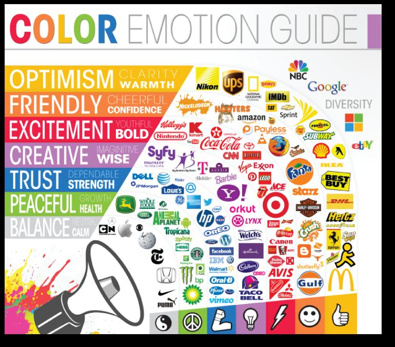 color-emotion-guide.png