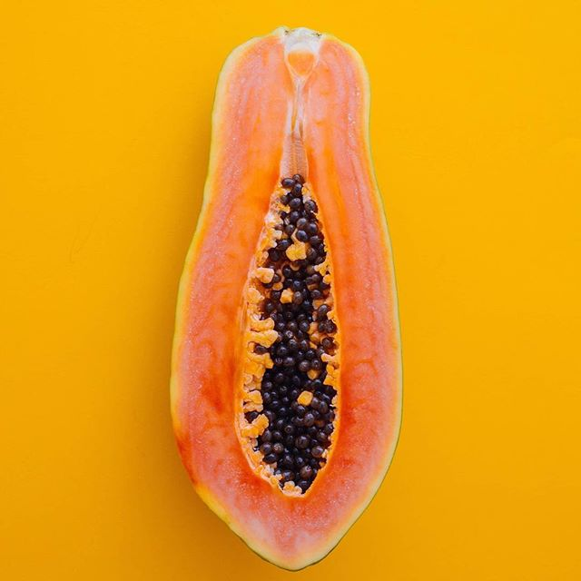 Hello there, my beautiful papayas. . . . . . . #babeco #babecollectivekc #kc #kcmo #sisters #sisterhood #feminism #femmefatale #femme #girlpower #equality #equalrights #genderequality #bodypositivity #prochoice #mysogyny #intersectionalfeminism #beintersectional #feminismforall #selflove #girllove #girlgang #feministasfuck