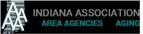 IAAAA (SMP) logo