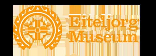 Eiteljorg Museum Logo