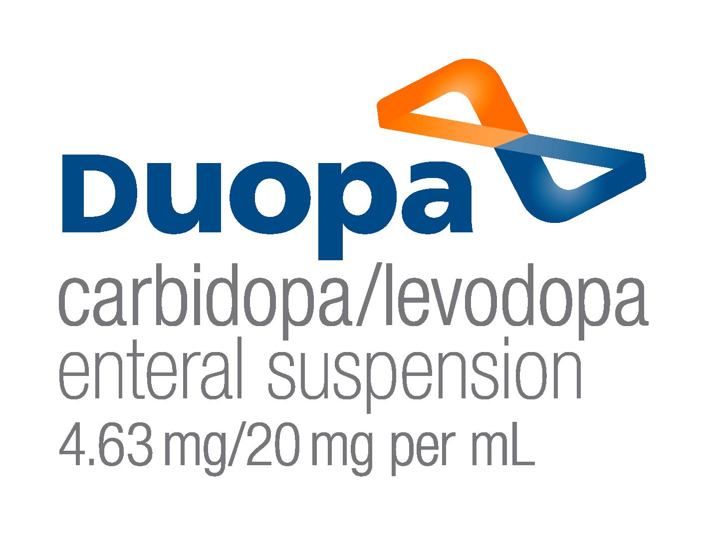 Duopa.png