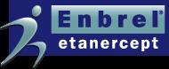 Enbrel.png