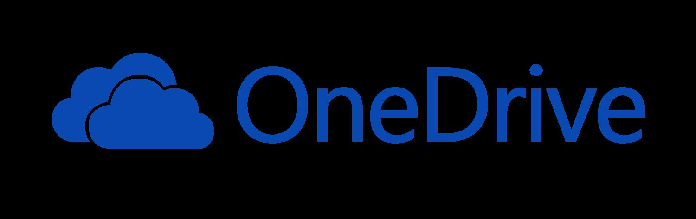 OneDrive+logo.png