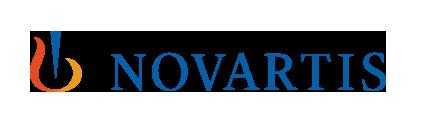Gilenya_Novartis_Logo.png