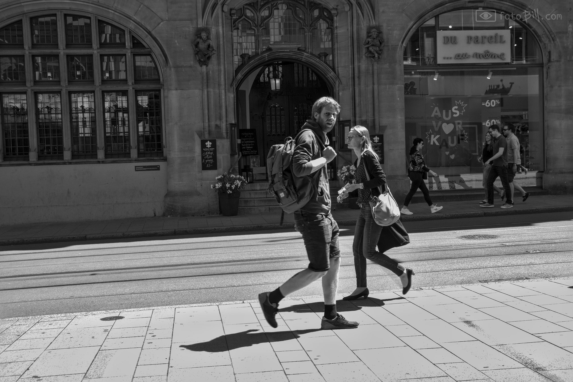 Street_Photo_Basel_0086_slctd_web_noexif.jpg