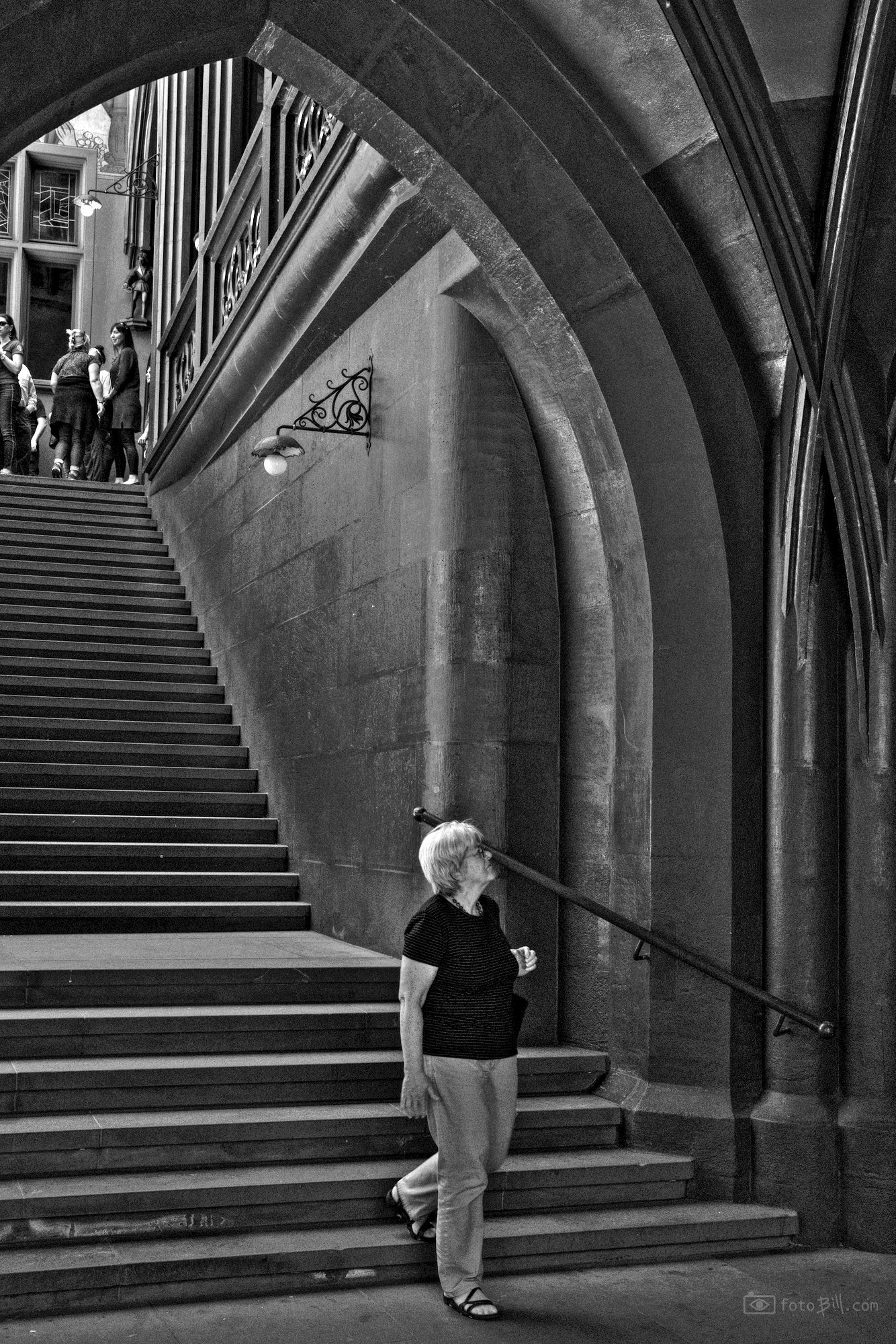 Street_Photo_Basel_0119_slctd_web_noexif.jpg