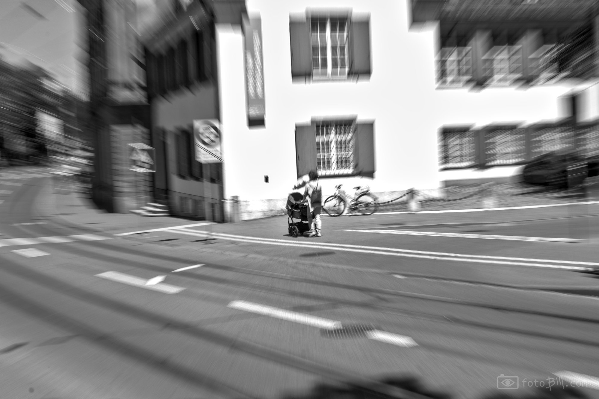 Street_Photo_Basel_0172_slctd_web_noexif.jpg