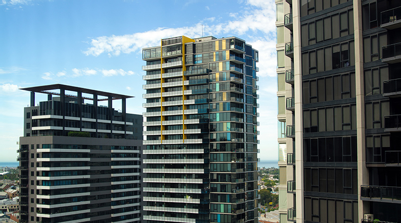 Apartment Buildings Melbourne.jpg