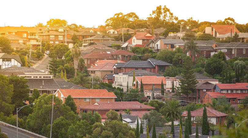 Residential suburb Melb.png