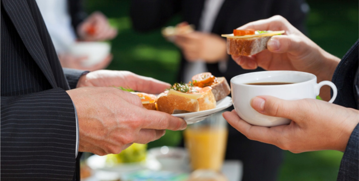 Catering_Event.jpg
