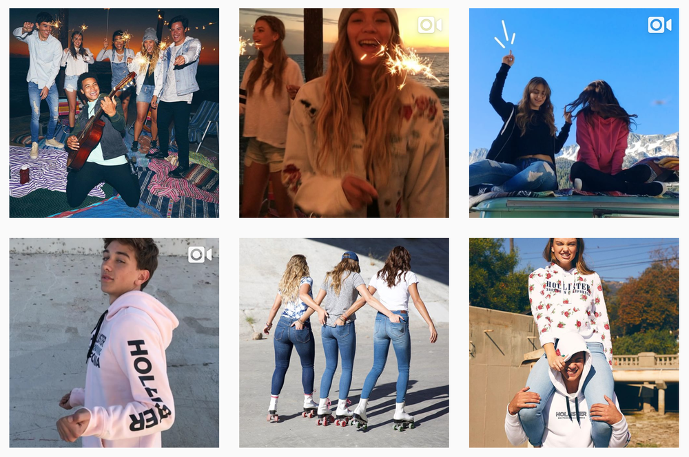 design trends of 2018 hollister.png