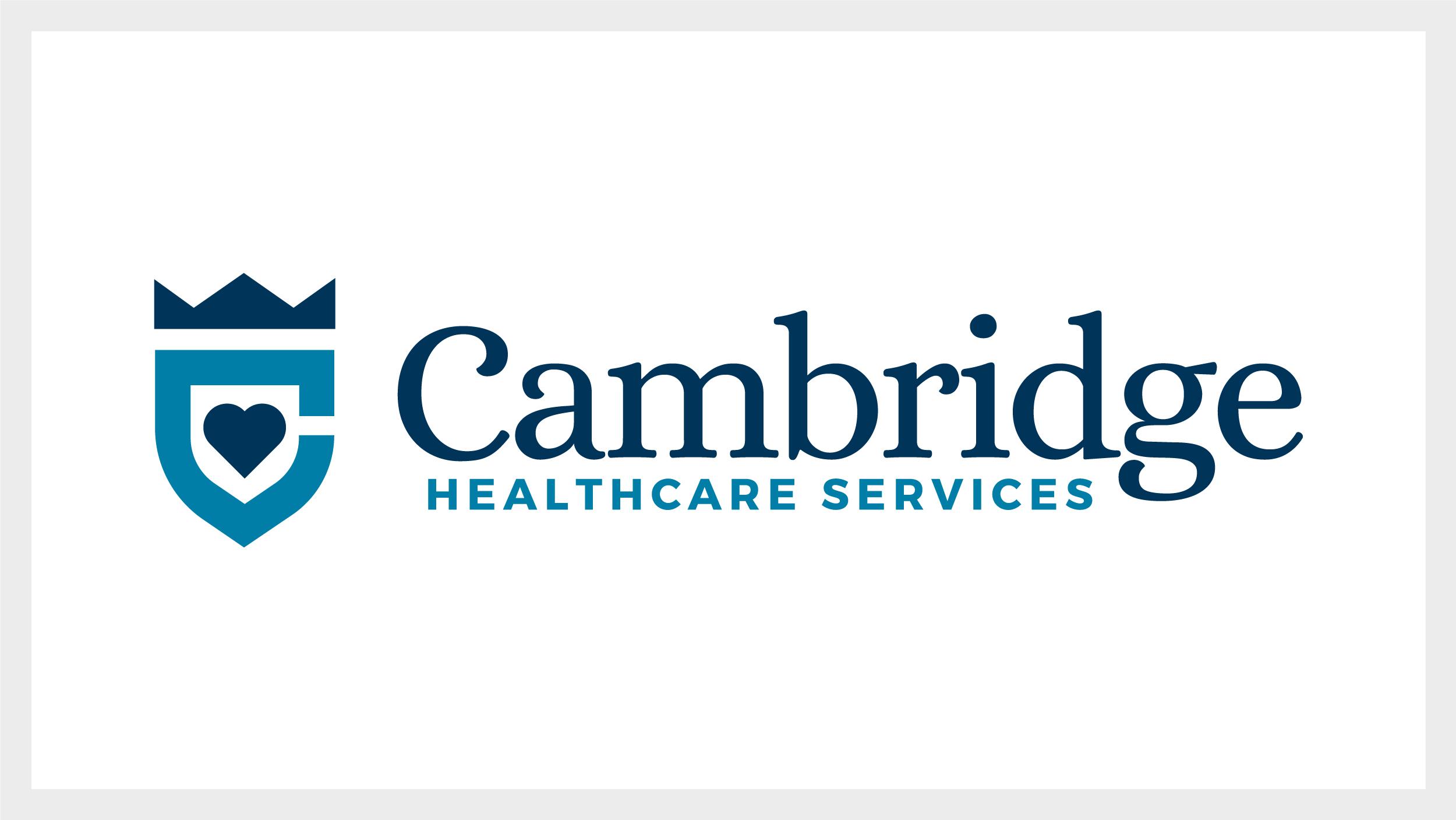 CS_Cambridge.jpg
