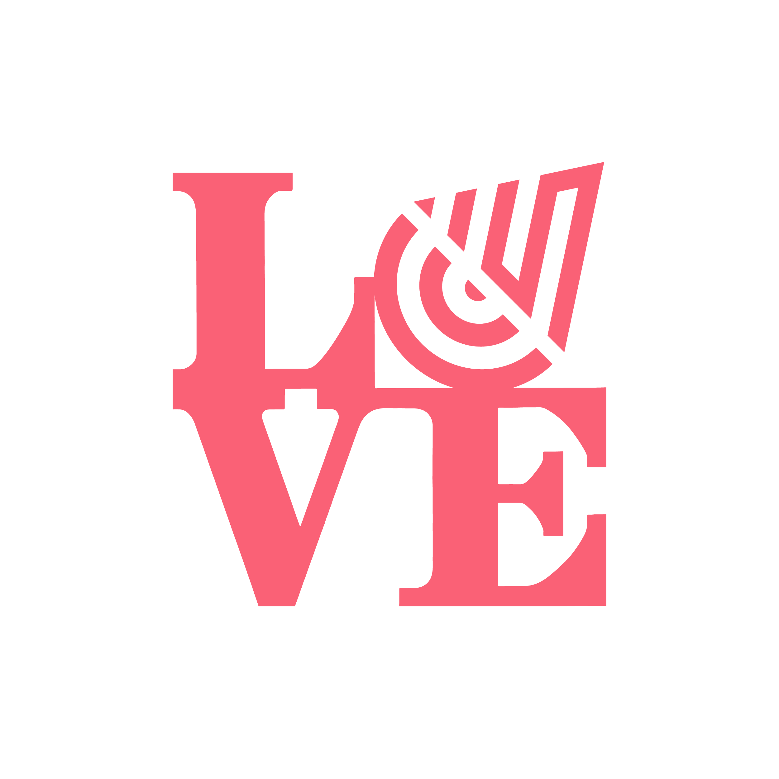 love_cs.png