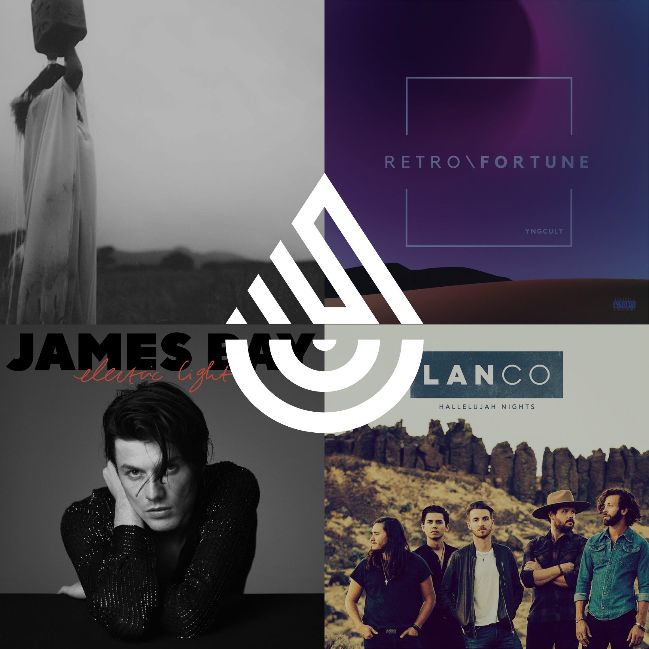 CS_SpotifyPlaylist_June2018.jpg