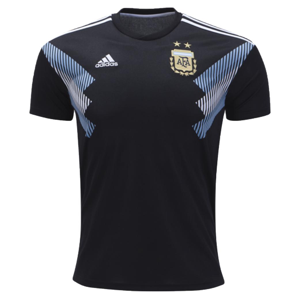 08_argentina(away).png