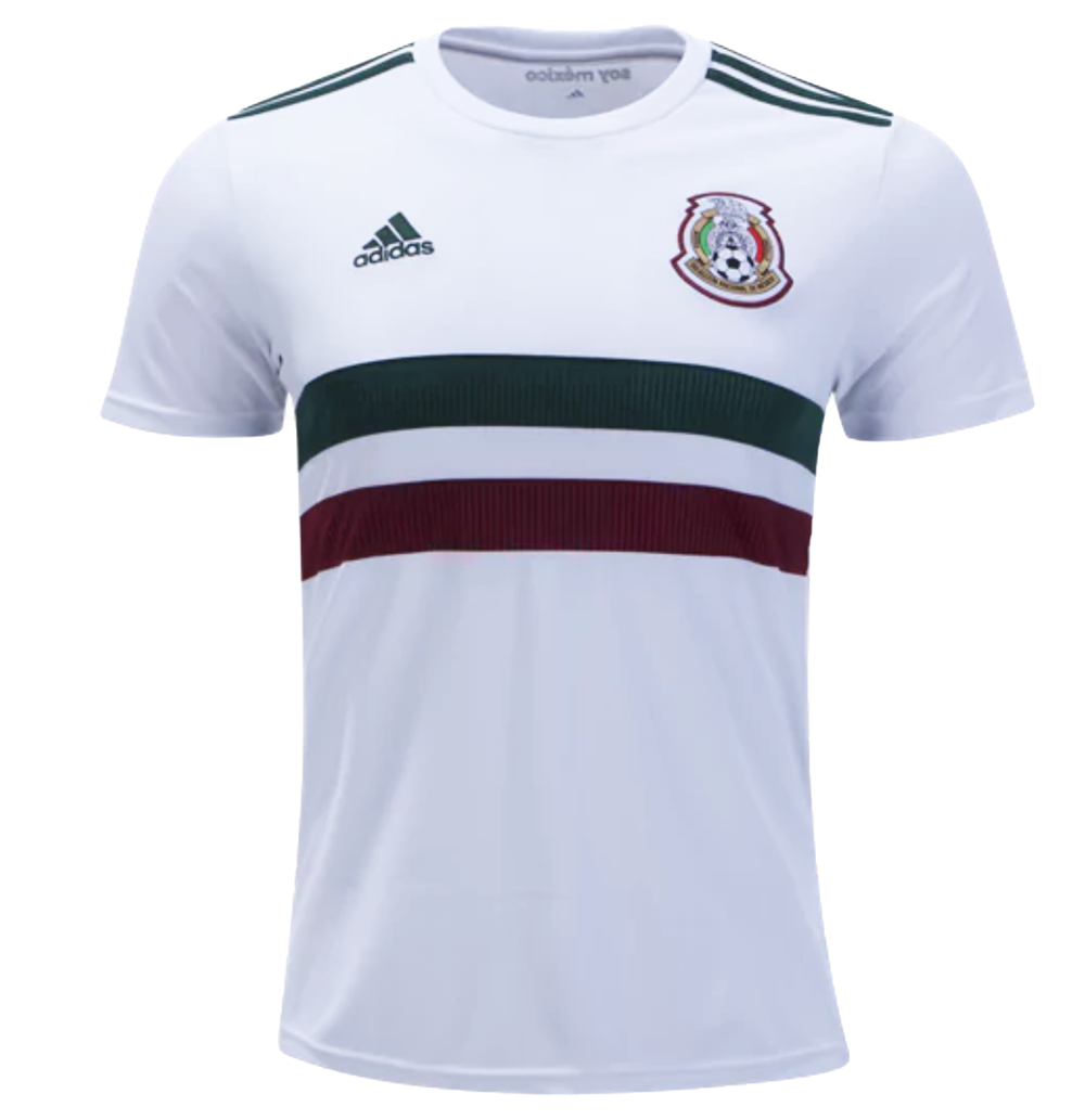 07_mexico(away).png