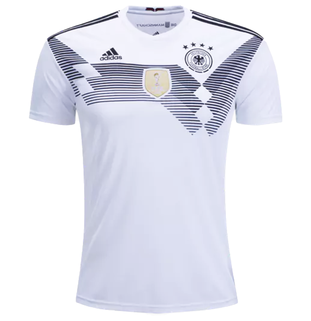 05_germany(home).png