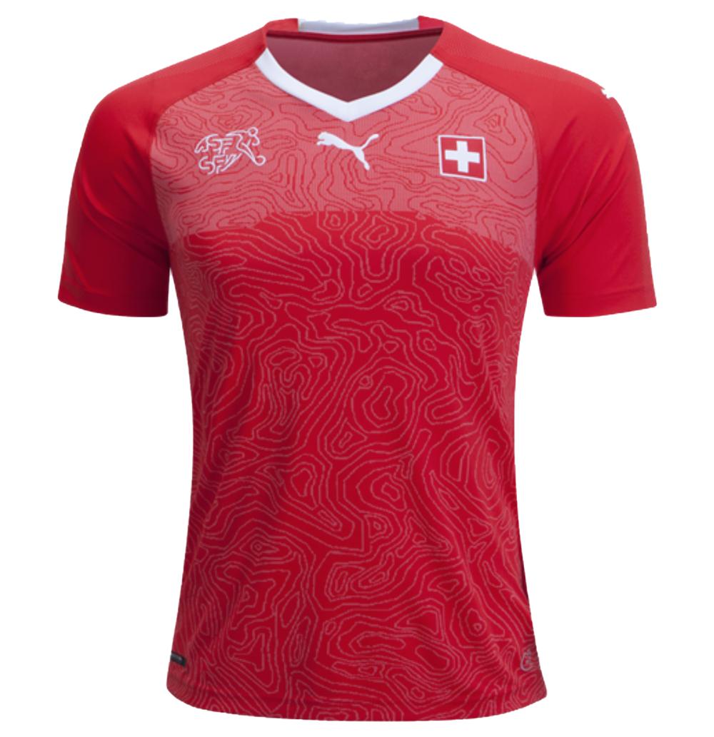 04_Switzerland.png