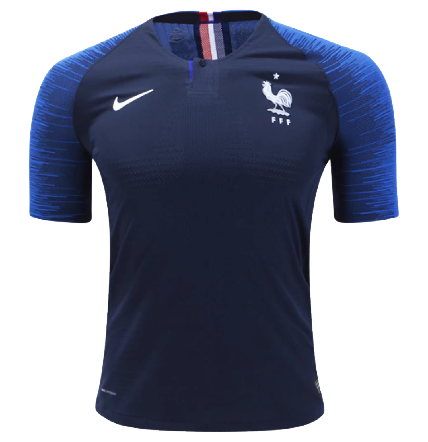 02_france(home).png