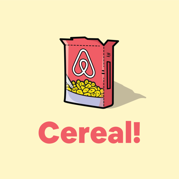 airbnb_cereal.png