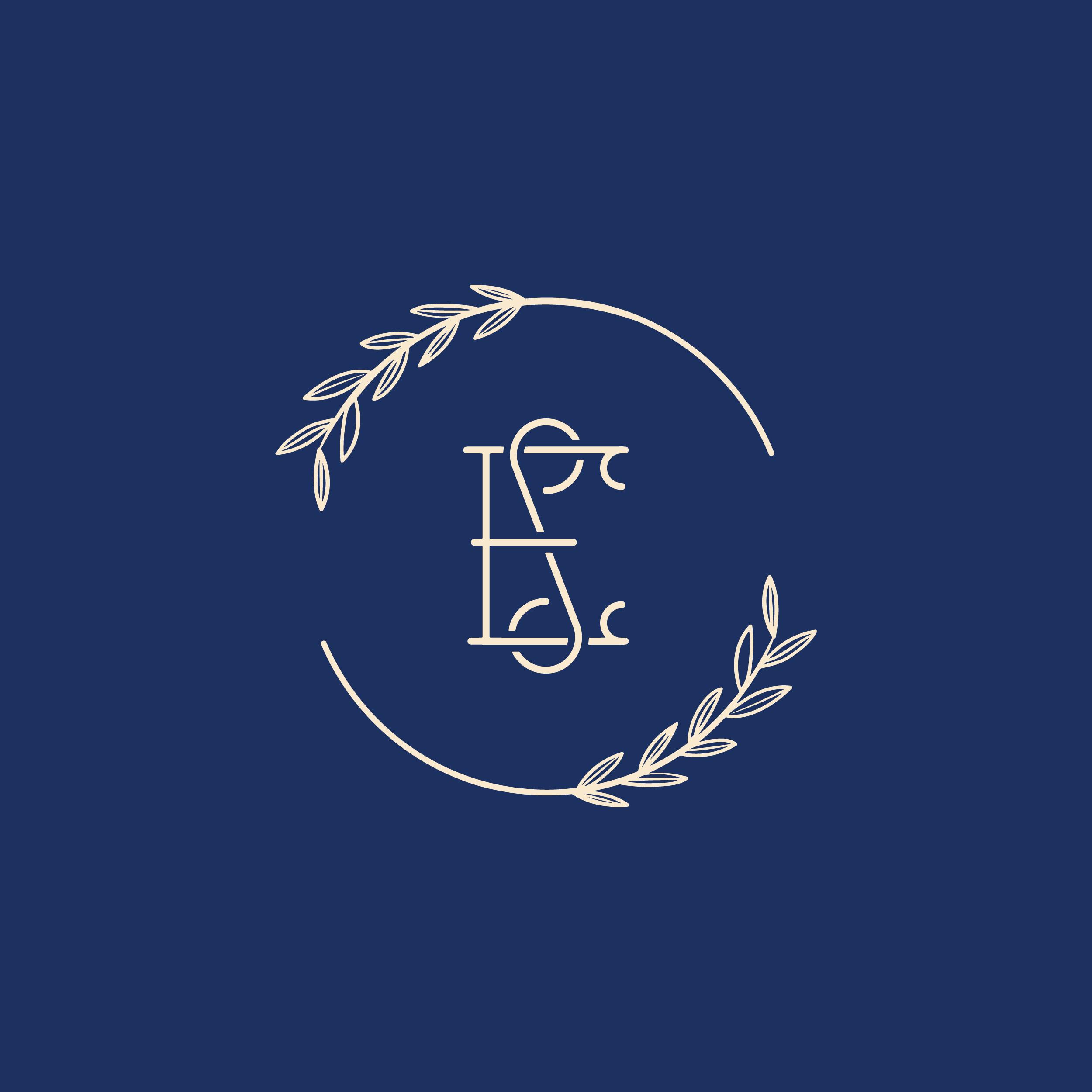 es_decorative-monogram.png
