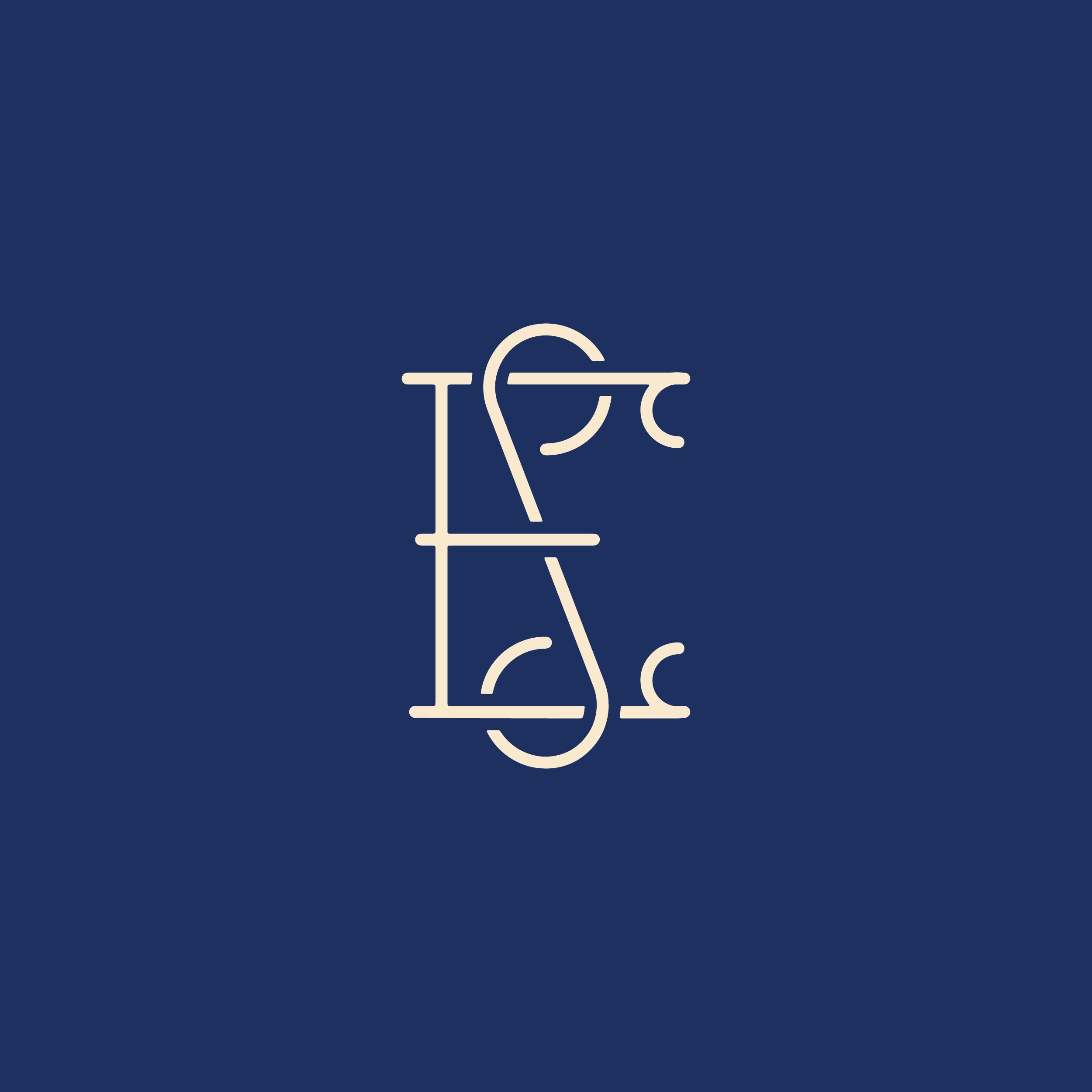es_monogram.png