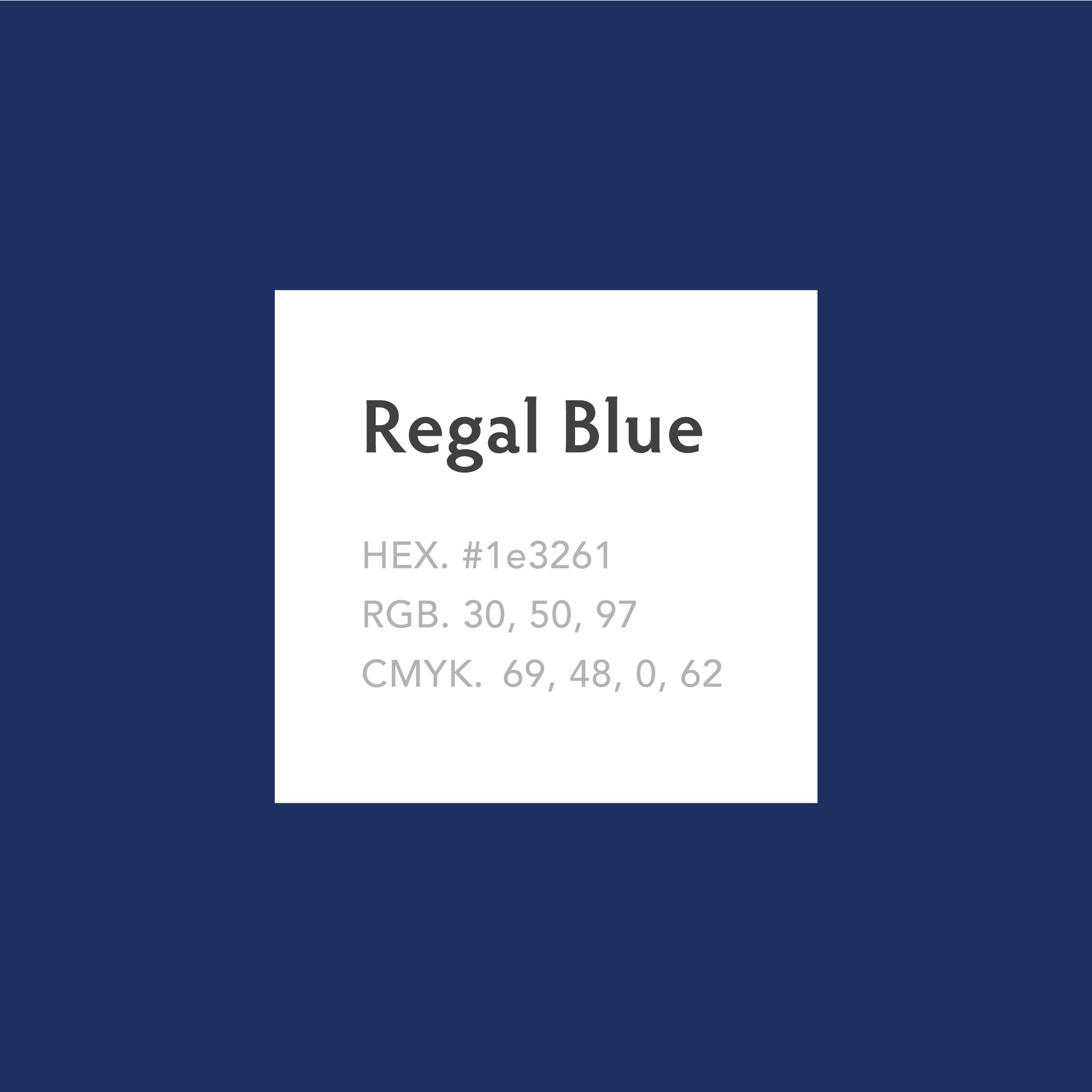 regal_blue.png