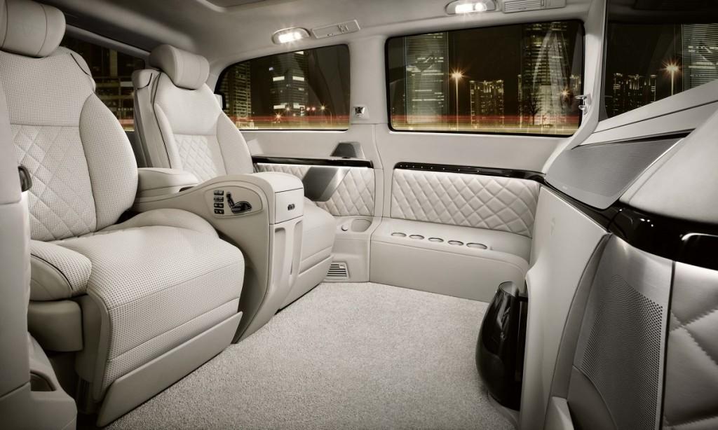 The-most-luxury-bus-designs-3-1024x614.jpg