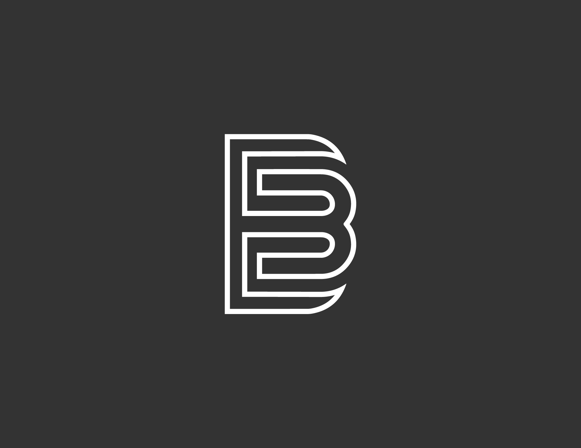 BBB_2.jpg