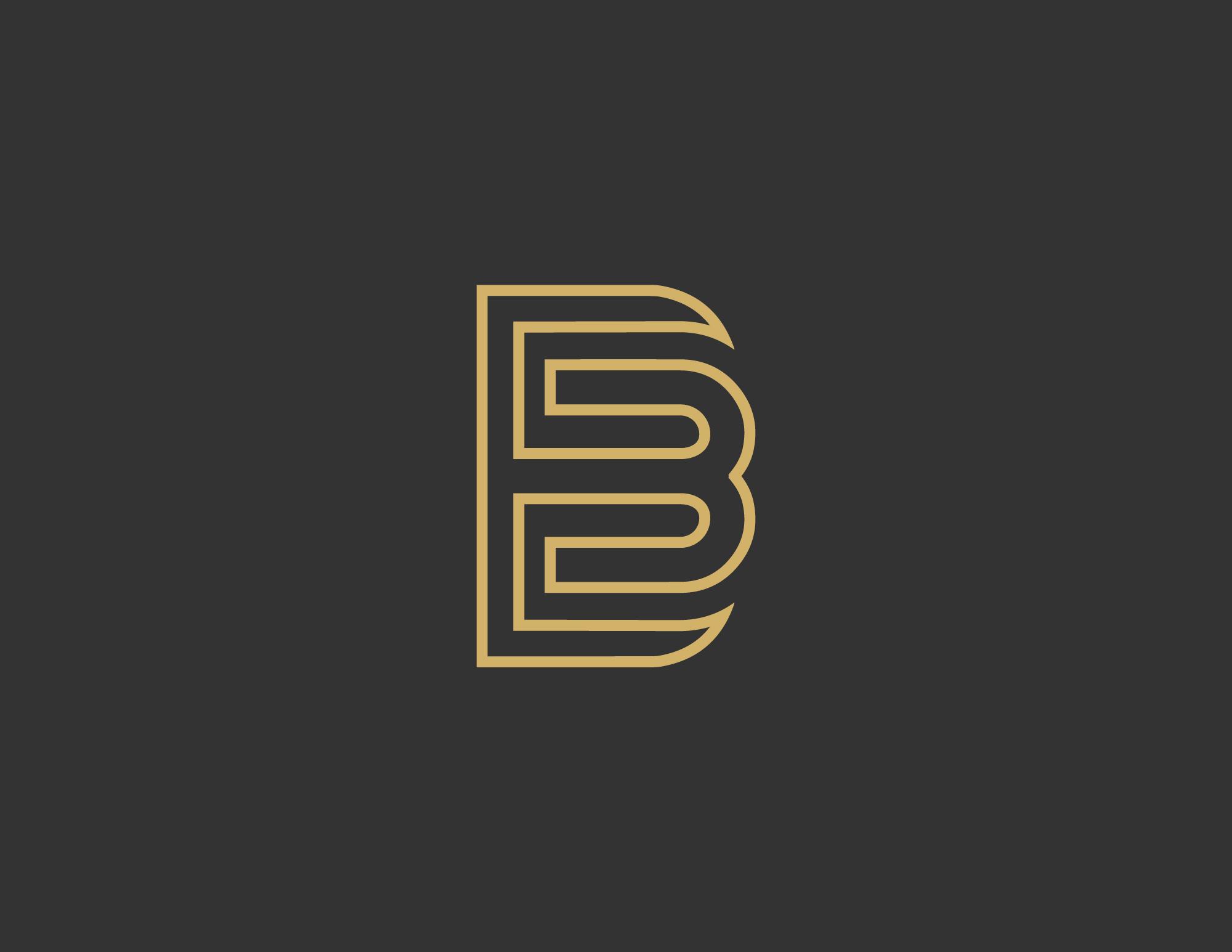 BBB_3.jpg