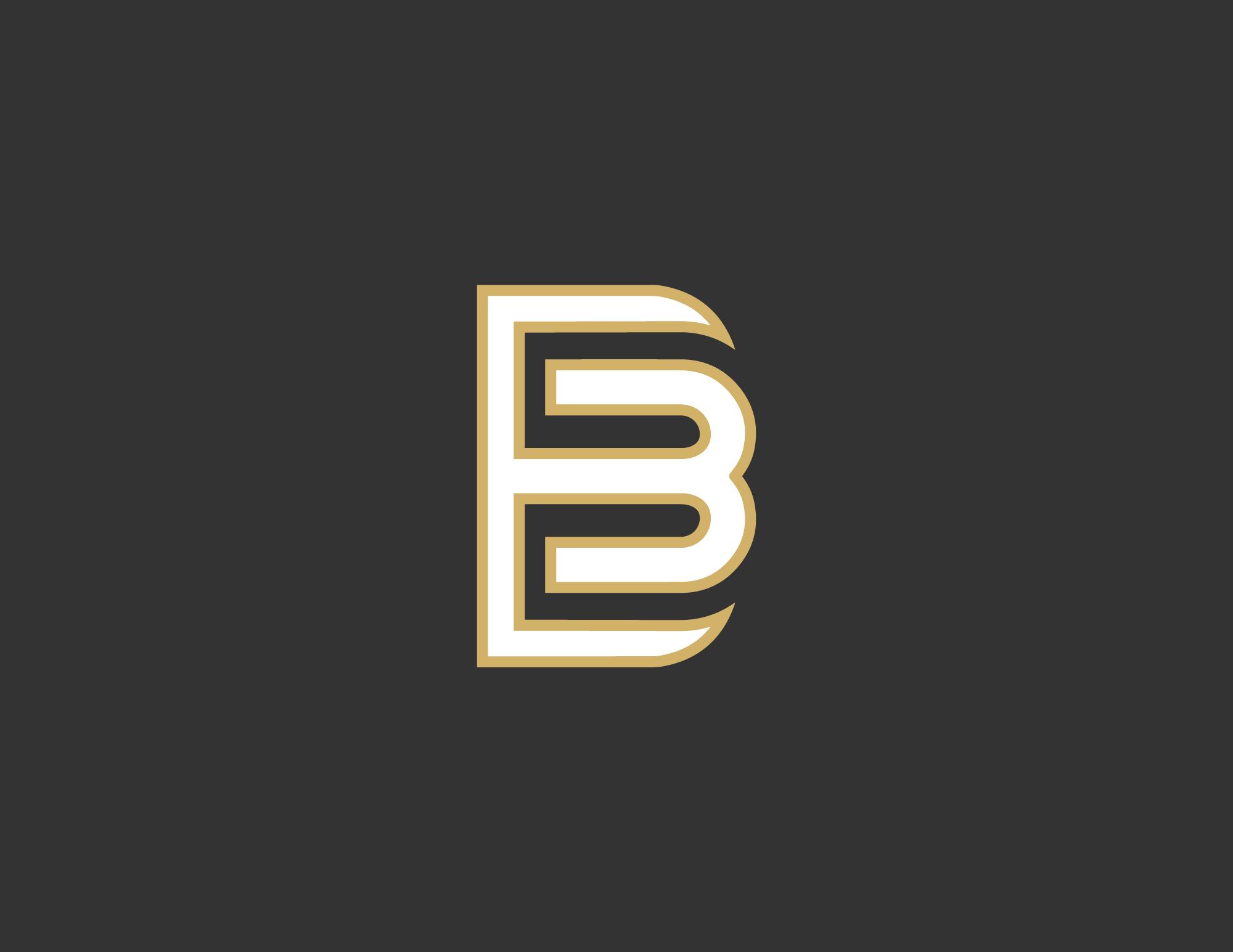BBB_4.jpg