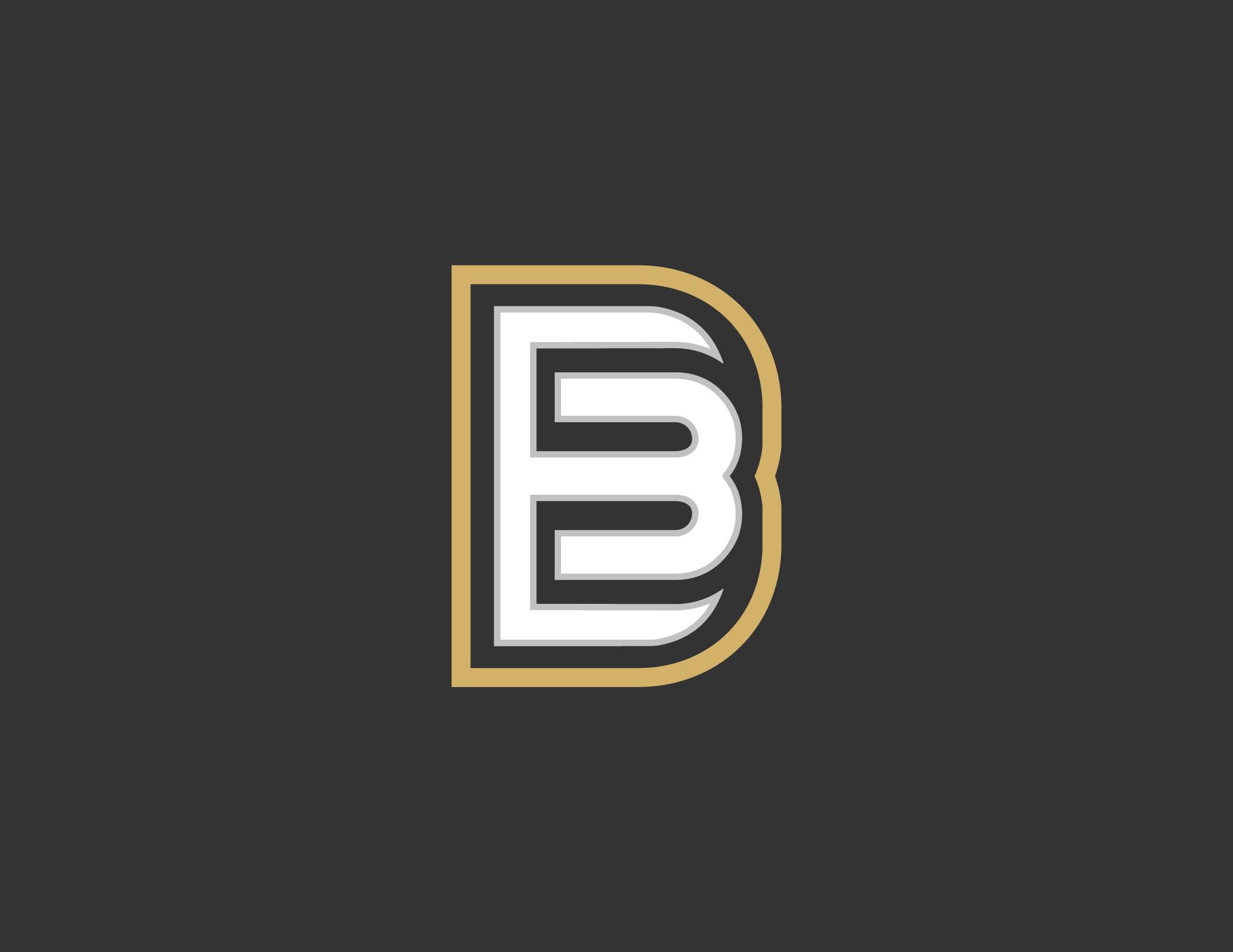 BBB_5.jpg