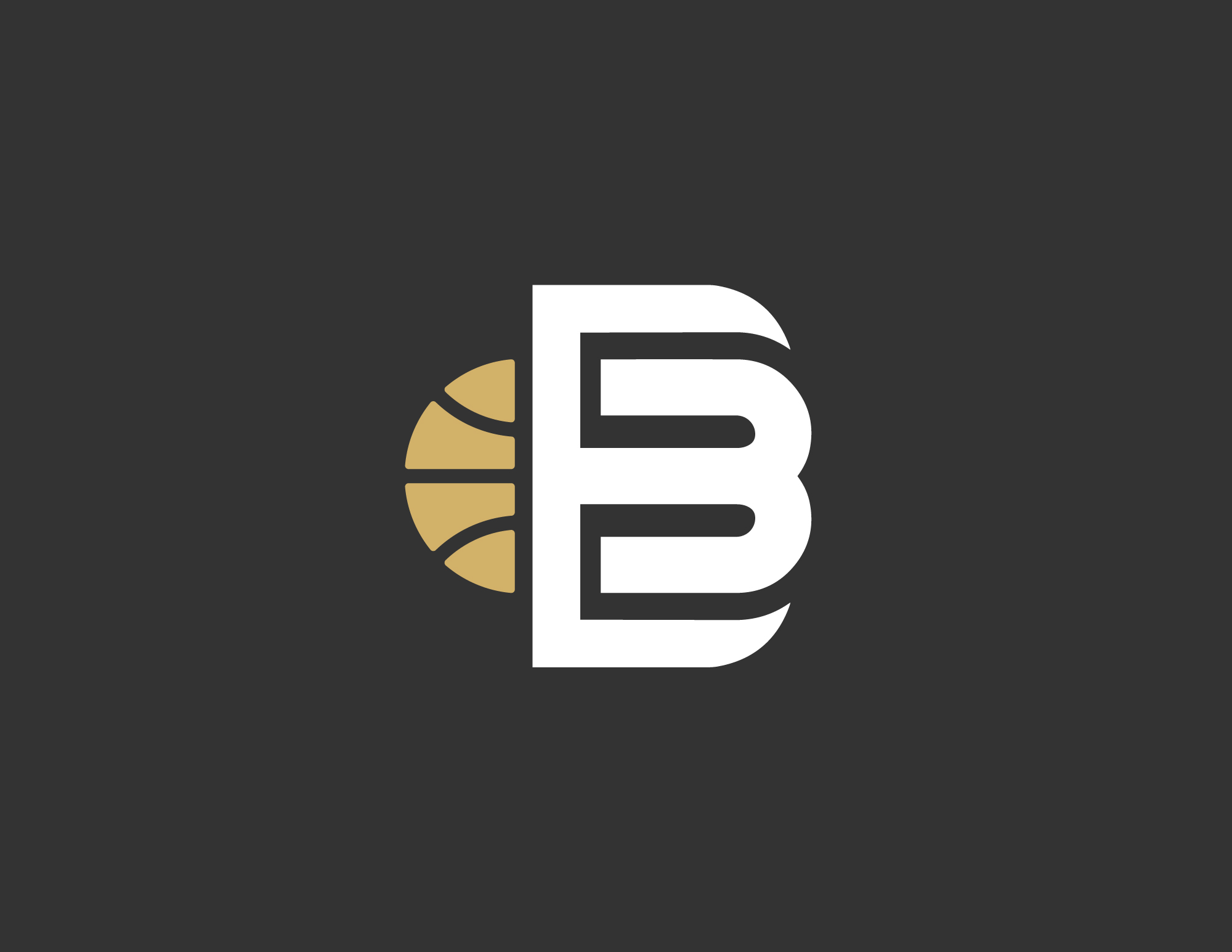 BBB_6.jpg