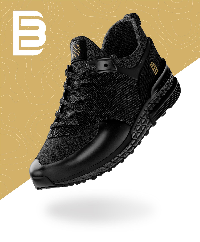 Big-Baller-Brand_Shoes.jpg